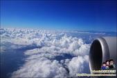 日本廣島自由行飛機座位怎麼選:DSC_0143.JPG