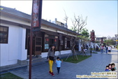 彰化鹿港桂花巷藝術村:DSC_2646.JPG