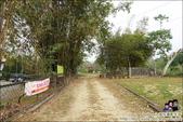 迦南美地露營區:DSC03002.JPG