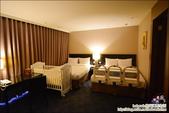 煙波飯店:DSC_2963.JPG