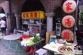 新竹湖口老街:DSC_3793.JPG