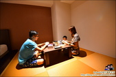 瀨長島飯店:DSC_2265.JPG