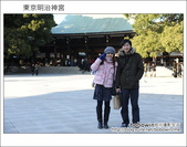 日本東京之旅 Day3 part5 東京原宿明治神宮:DSC_0042.JPG