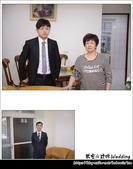 2013.11.24 威宏&玟吟 婚禮攝影紀錄:0058.JPG