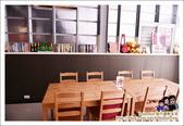 基隆CU brunch&tea time:DSC_7245.JPG