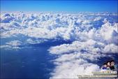 日本廣島自由行飛機座位怎麼選:DSC_0144-1.jpg