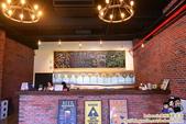 吉姆老爹啤酒工場:DSC_8724.JPG