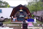 新竹勝豐休閒農莊露營:DSC_5150.JPG
