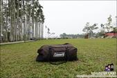 迦南美地露營區:DSC03033.JPG