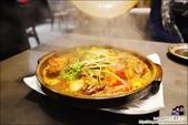 台北內湖漾客日式料理:DSC_7997.JPG