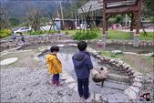 清水地熱公園:DSC_6721.JPG