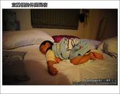2011.10.16 宜蘭優的休閒民宿:DSC_8703.JPG