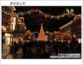 Day2 part2 晚上迪士尼遊行:DSC_9101.JPG