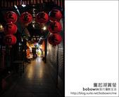 2011.05.14 奮起湖賞螢火蟲:DSC_8159.JPG