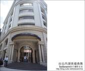 2012.05.01 台北內湖美福食集:DSC01327.JPG