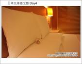 [ 日本北海道 ] Day4 Part3 狸小路商店街、山猿居酒屋、大倉酒店:DSC_9544.JPG