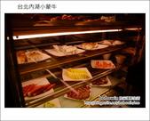 2013.04.15 台北內湖小蒙牛:DSC_4786.JPG