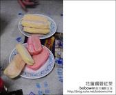 花蓮廟口鋼管紅茶:DSC_1516.JPG