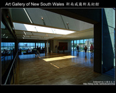 [ 澳洲 ] 雪梨新南威爾斯美術館 Art Gallery New of South Wales :DSCF5392.JPG