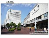 Day3 Part1 日本倉敷:DSC05012.JPG
