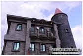 宜蘭礁溪艾德堡德國城堡民宿:DSC_2842.JPG