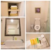 亞維儂:浴室.jpg