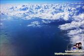 日本廣島自由行飛機座位怎麼選:DSC_0145-1.jpg