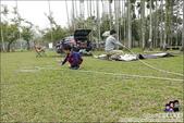 迦南美地露營區:DSC03048.JPG