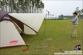 迦南美地露營區:DSC03091.JPG