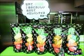 世界第二好吃波蘿麵包:IMG_3443.JPG