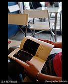 20080412_淡水有河Book聚會:DSCF0626.JPG