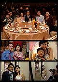 宏志婚禮攝影紀錄:DSCF3331.JPG