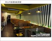2012.06.02 新北市板橋無敵漢堡:DSC_5920.JPG