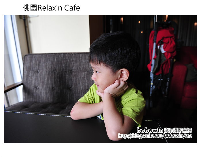 2013.05.25 桃園Relax'n Cafe:DSC_2282.JPG
