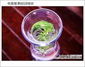 2013.03.17 桃園龍潭6028咖啡:DSC_3607.JPG