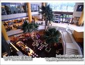 台中裕元花園飯店:DSC_9678.JPG