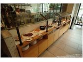 古斯特義式餐廳下午茶:DSCF0020.JPG