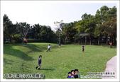 苗栗花露花卉農場:DSC_7116.JPG
