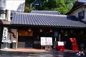 嚴島神社:DSC_2_1225.JPG