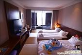 宜蘭瓏山林蘇澳冷熱泉度假飯店:DSC_4487.JPG