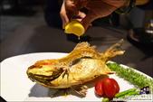 台北內湖漾客日式料理:DSC_8016.JPG