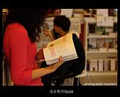 20080412_淡水有河Book聚會:DSCF0769.JPG