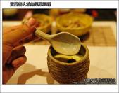 2011.08.19 宜蘭客人城無菜單料理:DSC_1404.JPG