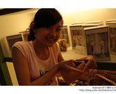 2008.07.13 愛情故事館:DSCF1038.JPG