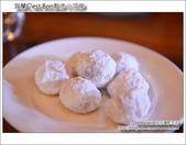 宜蘭C'est Bon散步小河岸法式甜點:DSC_9619.JPG