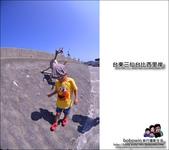 台東三仙台比西里岸找幾米:DSC_1676.JPG