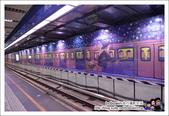 南港捷運站幾米地下鐵:DSC_8717.JPG