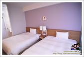 日本沖繩Vessel hotel:DSC_0725.JPG