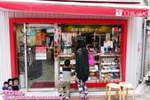 廣島本通商店街:DSC_0599.JPG