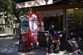 嚴島神社:DSC_2_1229.JPG